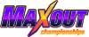 MaXout Lanakila